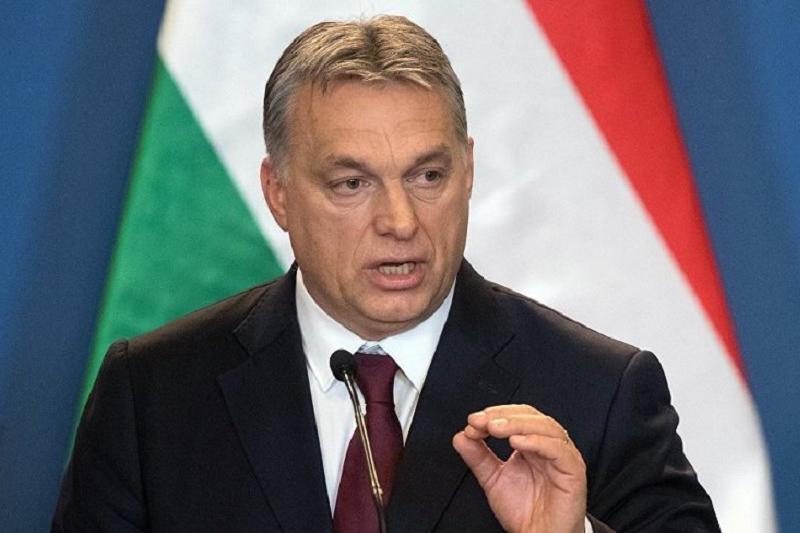 Венгрия и Казахстан имеют стратегический уровень отношений