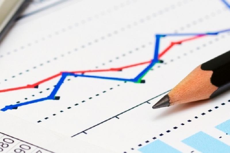 Мажилис одобрил законопроект по пересмотру официальной статистики