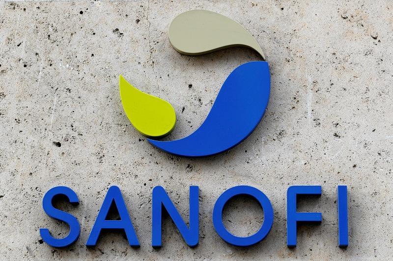 Скандал с Sanofi - какую позицию занял Минздрав