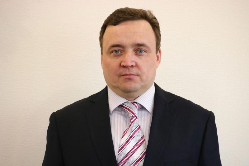 Сергей Коновалов: Интерес Мартина Селигмана к Казахстану - показатель успешности реформ госслужбы