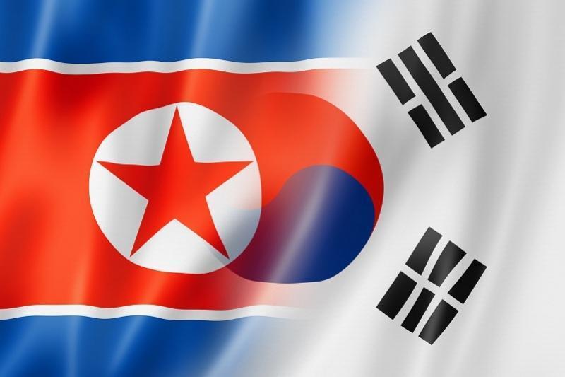 Третий межкорейский саммит состоится в Пхеньяне