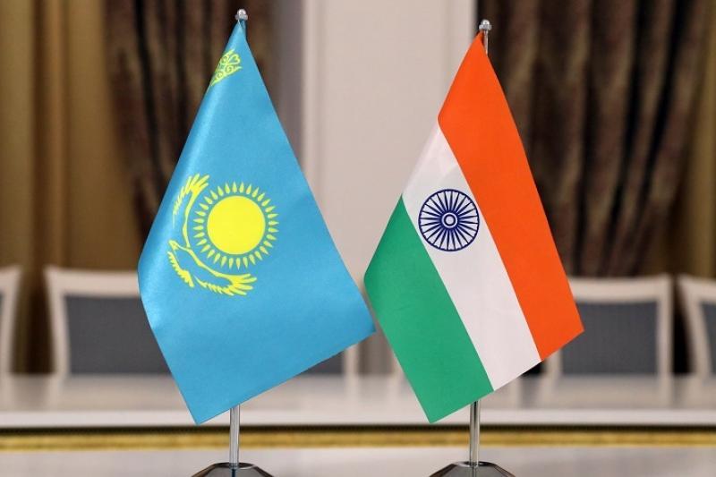 2005-2018年印度对哈直接投资总额达3.17亿美元