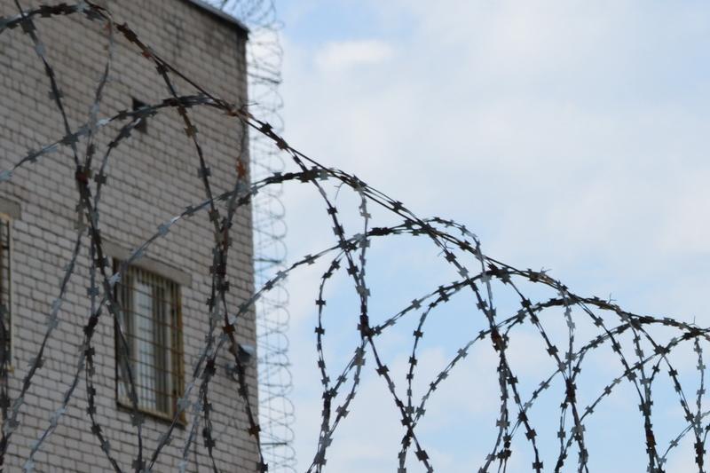 Еще четыре колонии намерены закрыть в Казахстане
