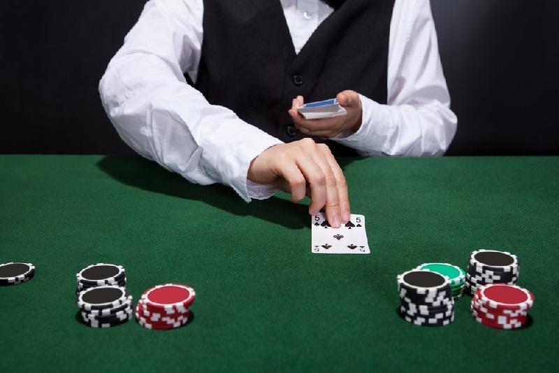 Үш жыл бұрын жоғалған атыраулық Қапшағайдағы казинодан табылды