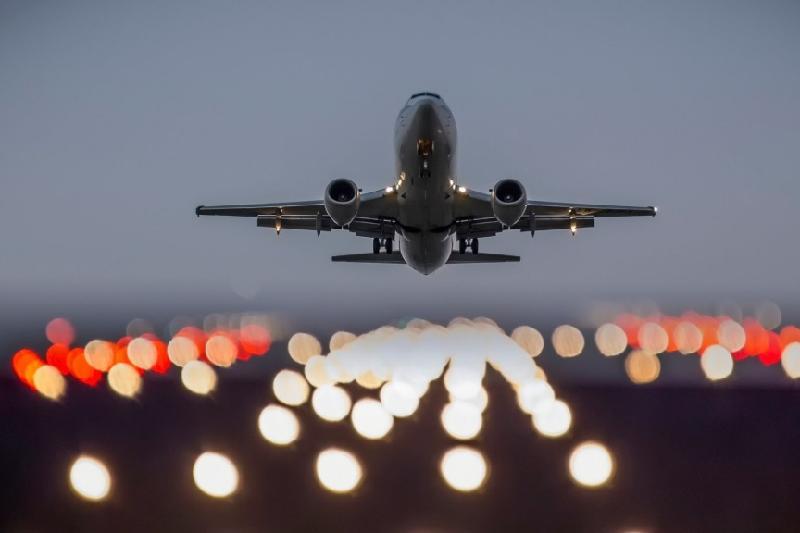 Где построят новый аэропорт в Туркестане - Тоты Амирова