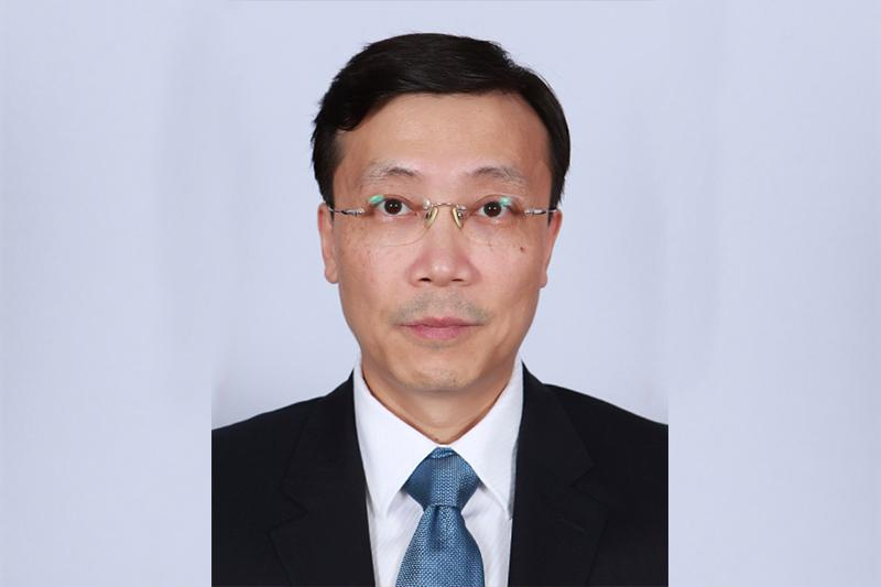 «Один пояс - один путь» - путь взаимовыгодного развития и совместного процветания Китая и Казахстана