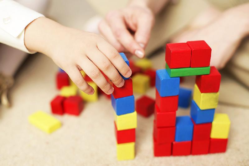 В Атырау неизвестно число частных детсадов