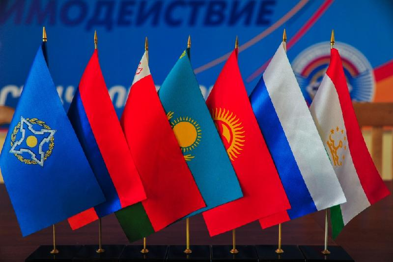 Астанада ҰҚШҰ саммиті өтеді