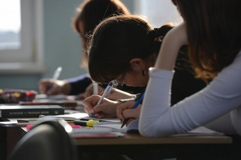 Стипендии учащимся ТиПО увеличат в Казахстане