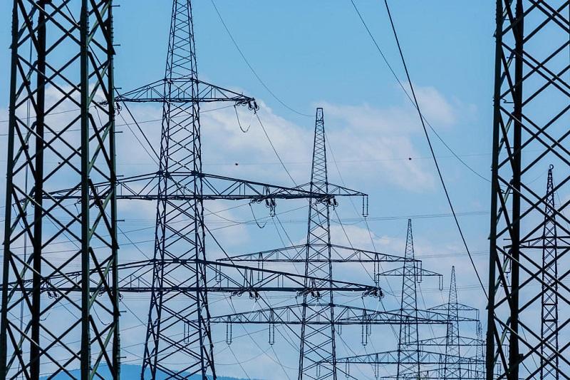 Казахстан занял первое место в мире по доступности электроснабжения