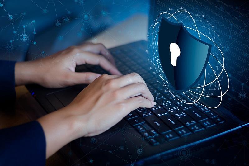 В сфере кибербезопасности КНБ РК наладил сотрудничество с российской компанией