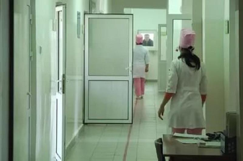 Кому будут оказывать помощь больницы в Шымкенте