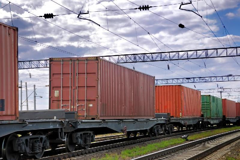 东南欧大型铁路物流运营商加盟跨里海国际运输航线