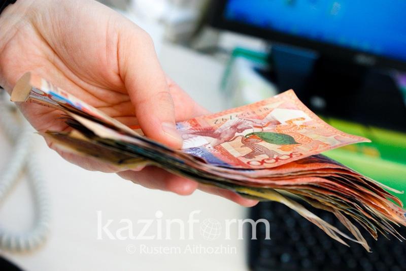 Повышение зарплат в Костанайской области: как исполняется поручение Президента