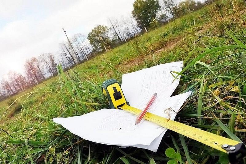 Около 400 незаконно предоставленных земельных участков выявили в Кокшетау
