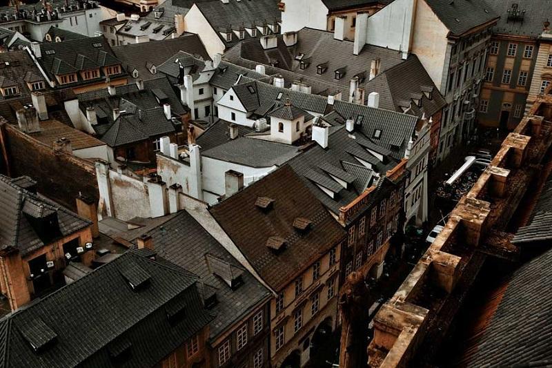 ЮНЕСКО Прага орталығын мәдени мұра тізімінен шығаруы мүмкін