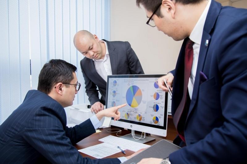 По 17 миллионов тенге могут получить молодые ученые Казахстана на исследования