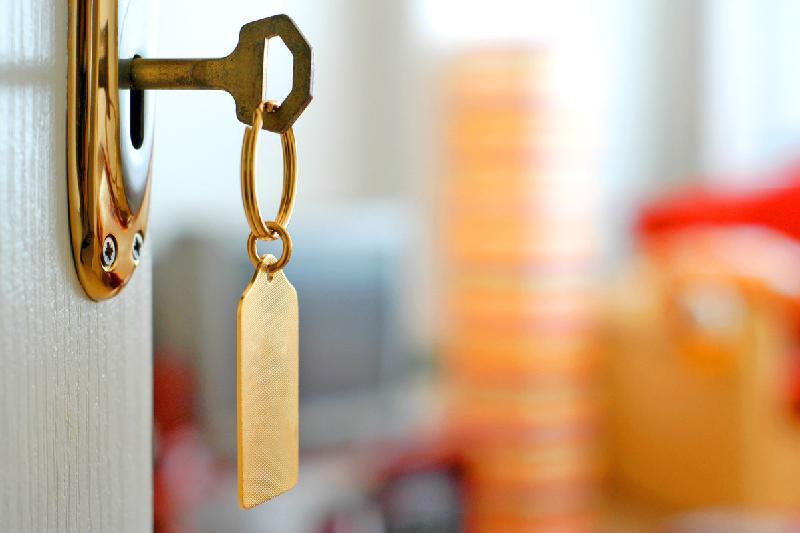 Органы госдоходов проводят рейды по выявлению лиц, нелегально сдающих жилье