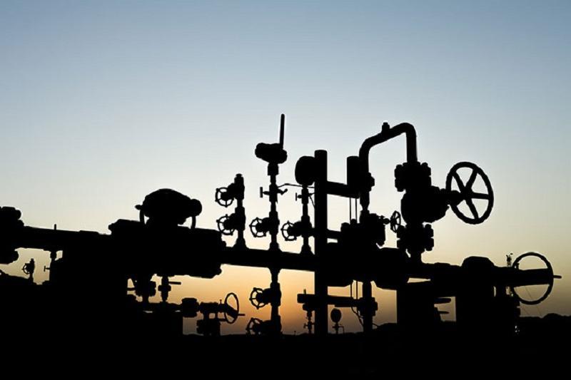 Цены на нефть могут вырасти - Международное энергетическое агентство