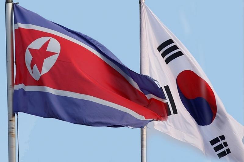 Третий саммит между Южной Кореей и КНДР состоится на следующей неделе