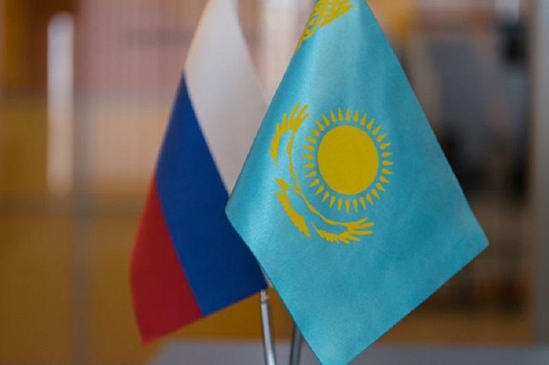 哈俄政府首脑将在莫斯科举行会晤