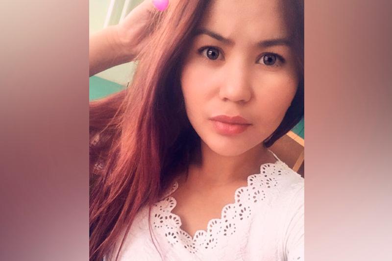 Найдена пропавшая воспитательница детского сада из Актобе