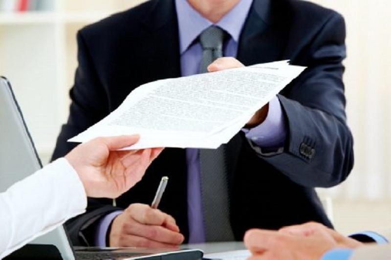 Собственный ЦОН при управлении жилья открылся в Алматы