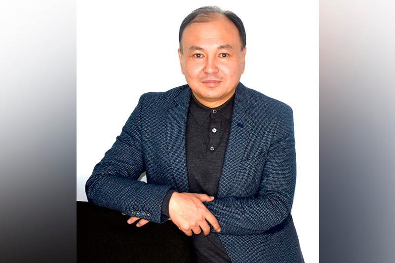 Политолог призвал казахстанцев голосовать на выборах 9 июня