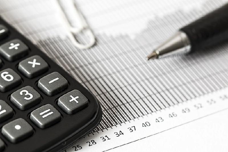 Правительство ждет роста кредитной активности в Казахстане с 2019 года