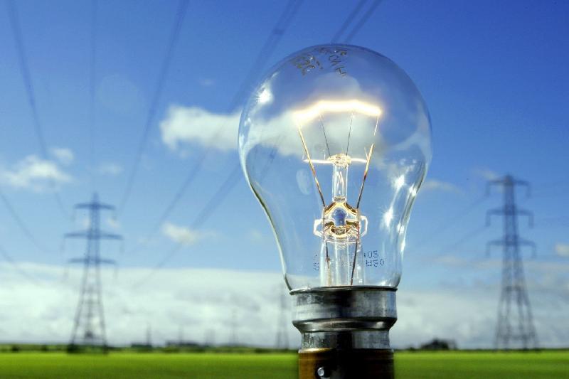 Более 155 млн тенге задолжали энергетикам жители СКО