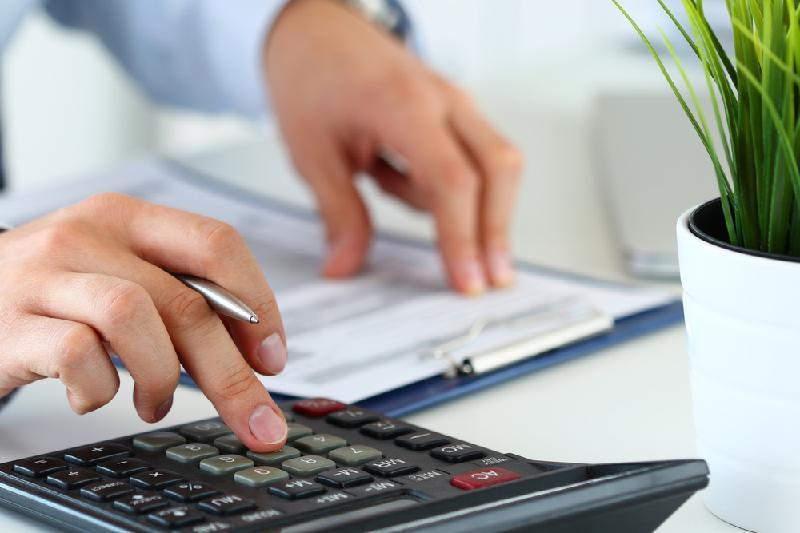 Единый совокупный платеж - это не новый вид налога - Мадина Абылкасымова
