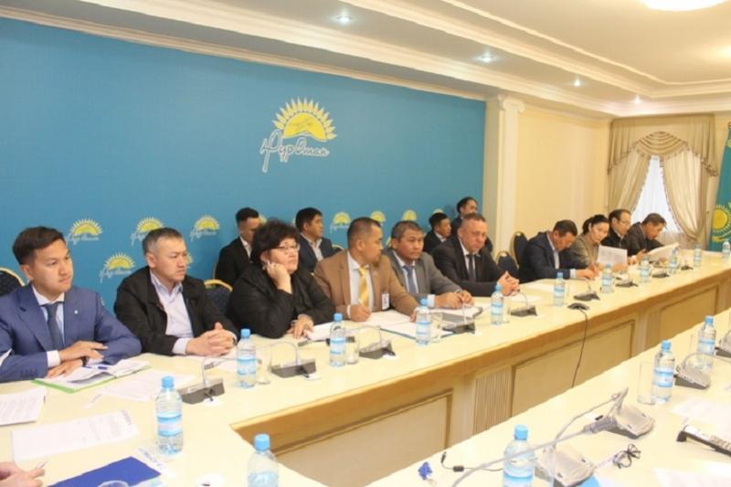 195 квартир можно купить по программе «7-20-25» в Павлодарской области