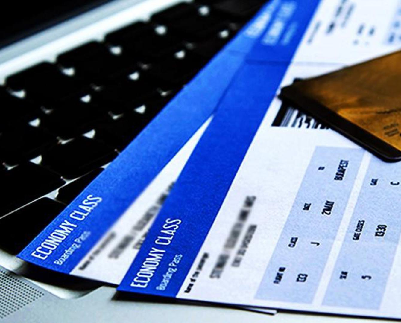 Қазақстанда әуе билеттері арзандауы мүмкін
