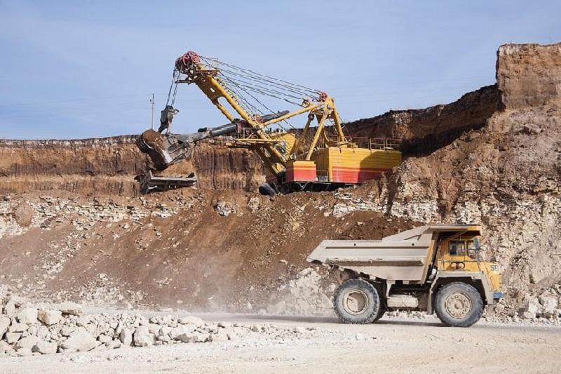 5 млн тенге штрафа выплатят нефтяники за незаконную добычу глины в Атырау