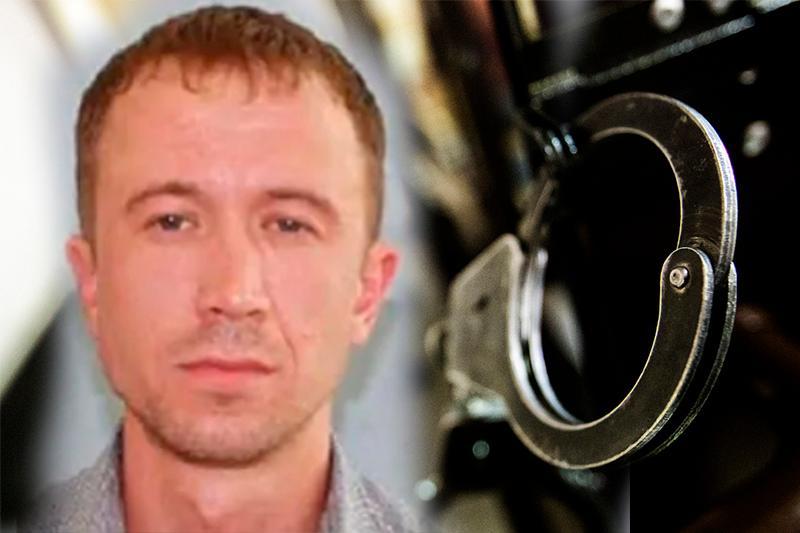 Астанада журналист Ирина Бекетованы өлтірген күдікті ұсталды
