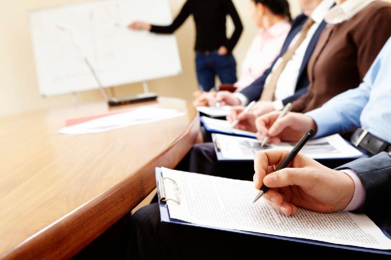На Конгрессе социологов в Астане обсуждают вопросы Третьей модернизации