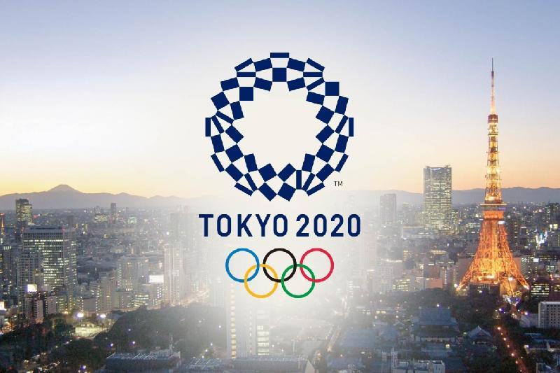 Продажа билетов на Олимпийские игры-2020 началась в Японии