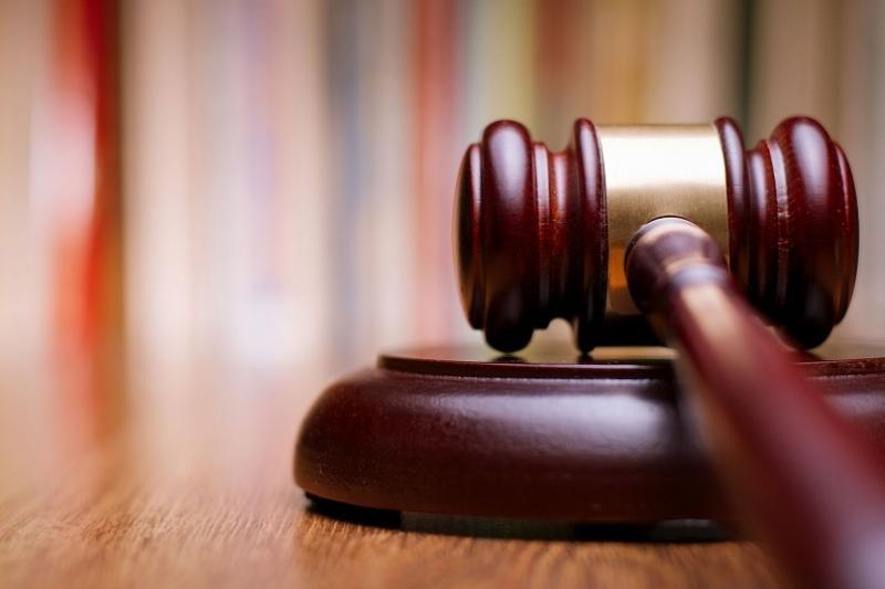 За мошенничество на 5 лет осужден руководитель КХ в Атырауской области
