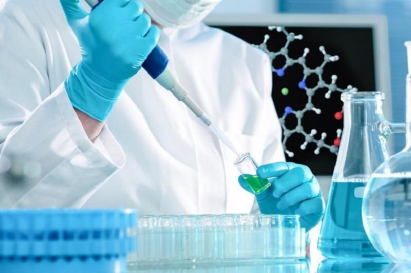 Kazakhstan to give KZT 1.5 bln of grants to young researchers