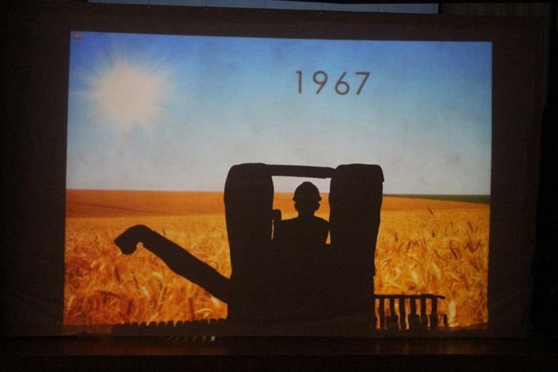 Театр теней создали в Атырау