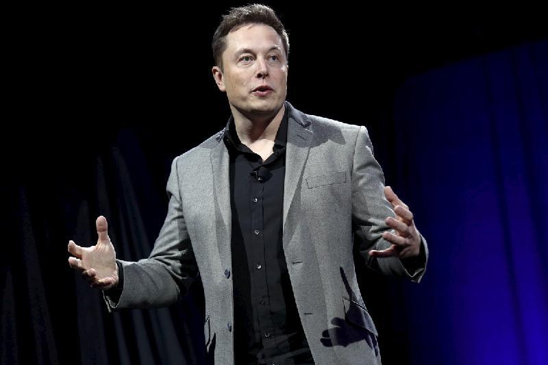 Илон Маск Қазақстанда Tesla қуаттау бекеттерін биыл ашпақ