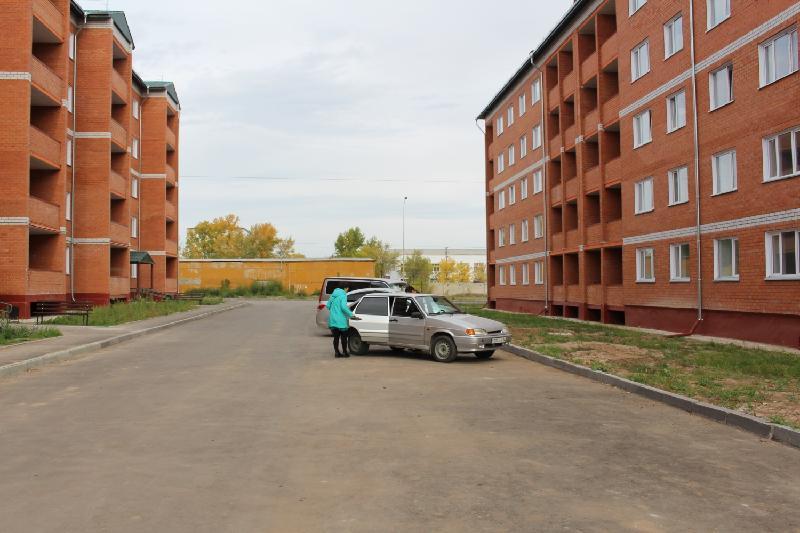 Подешевело жилье в новостройках Экибастуза