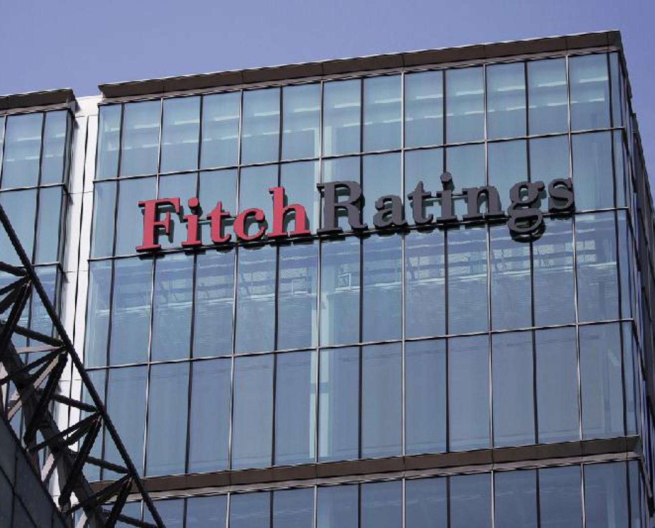 Fitch подтвердило рейтинги Казахстана на уровне «BBB», прогноз «стабильный»