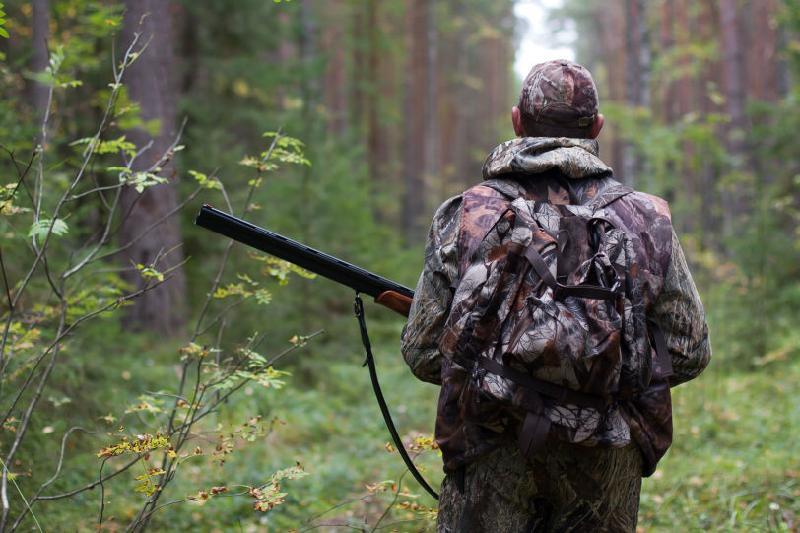 Прокуратура пресекла незаконный сбор денег с охотников в Атырау