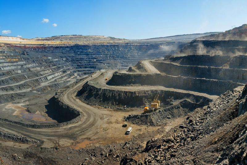 Kazakhstan climbs nearly 50 spots in subsoil use investment attractiveness rankings