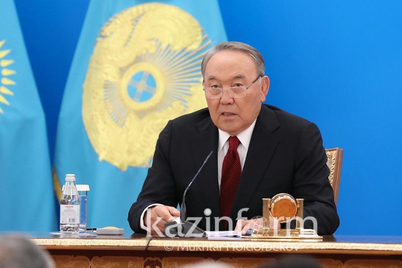 Президент высказался о сфере ЖКХ