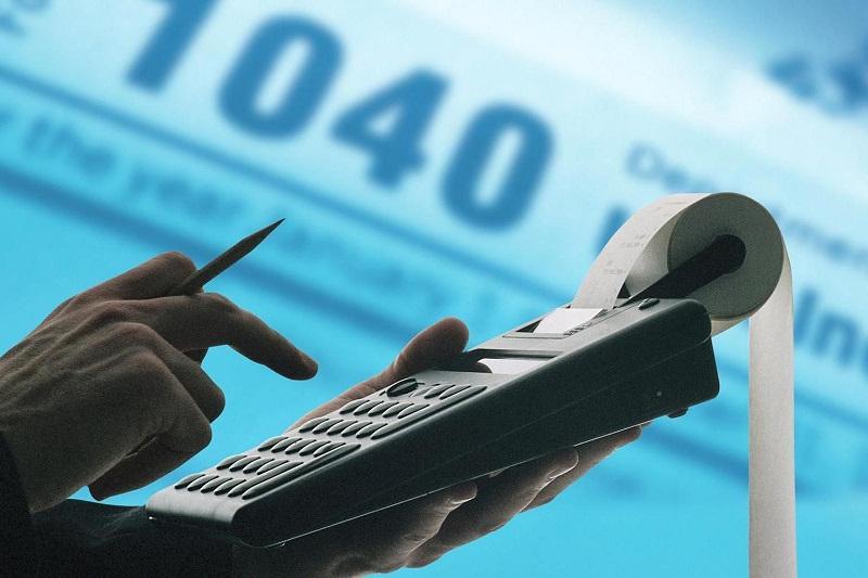 43% казахстанских предпринимателей воспользовались налоговой амнистией