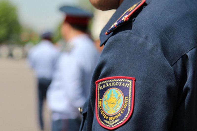 Модернизация органов внутренних дел начнется в 2019 году - Президент