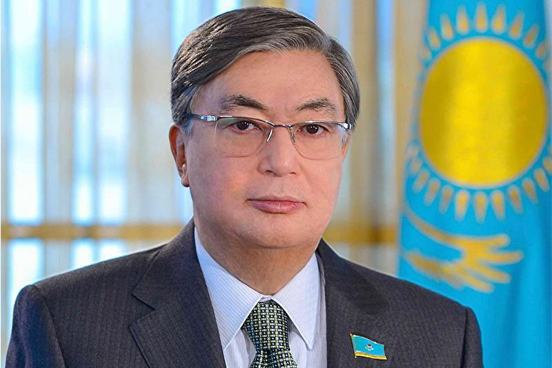 Forums not a solution to the problem of domestic tourism development, Tokayev