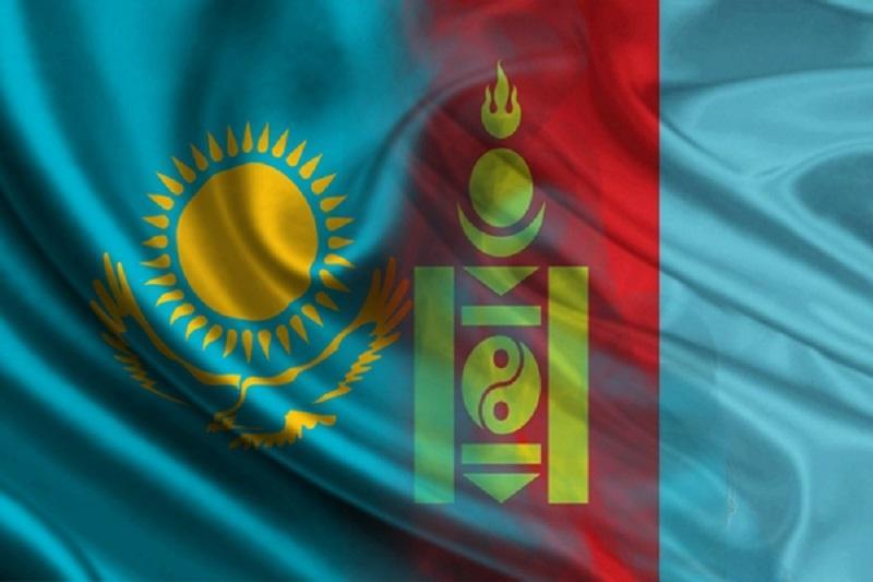 Экспорт Казахстана в Монголию достиг $28 млн